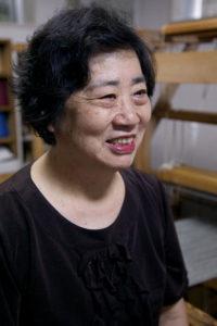 p_kumiko